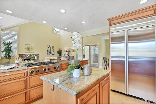 1251 Peacock Hill Drive North Tustin, CA 92705 - MLS #: PW17220153