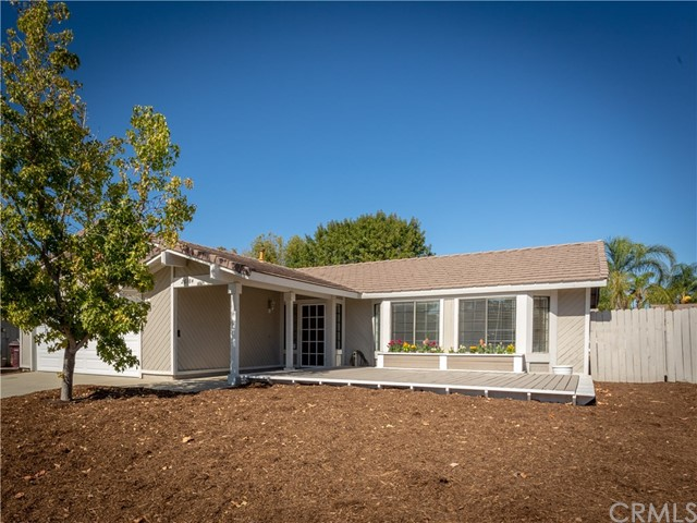 Detail Gallery Image 1 of 1 For 26184 Lazy Creek Rd, Menifee, CA 92586 - 3 Beds | 2 Baths