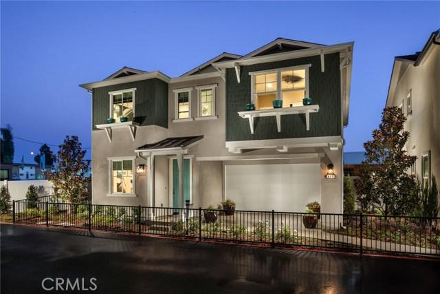 407 Aura Drive, Costa Mesa, CA, 92626