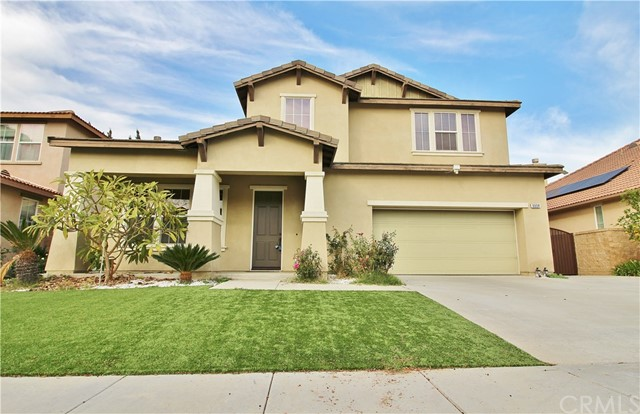 Photo of 6604 Angelina Court, Chino, CA 91710