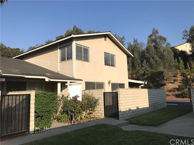 1342 Parkside Drive West Covina, CA 91792 - MLS #: WS18188438