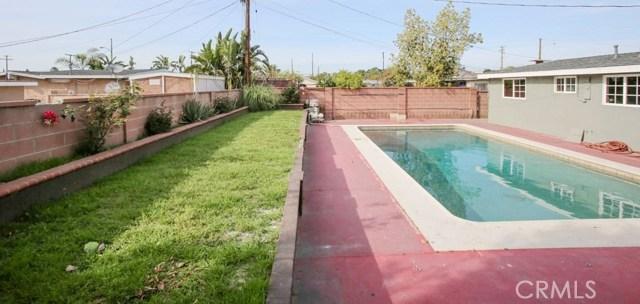 11911 Sandy Dr, Anaheim, CA 92804 Photo 16