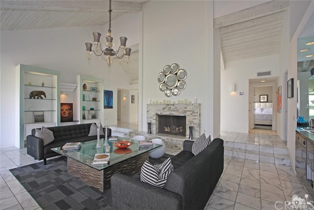 34868 Mission Hills Drive, Rancho Mirage CA: http://media.crmls.org/medias/a73a3fb5-4926-4b48-8024-fd1d215cb90f.jpg