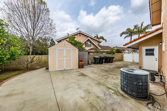 2436 E Alden Av, Anaheim, CA 92806 Photo 21