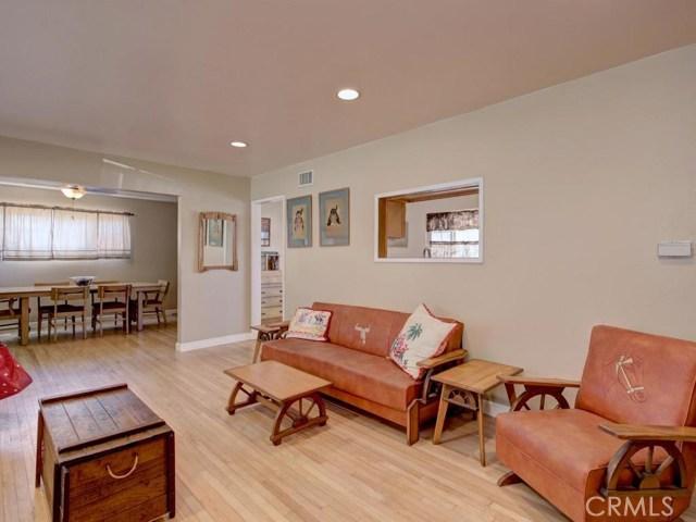 2855 W Lynrose Dr, Anaheim, CA 92804 Photo 11