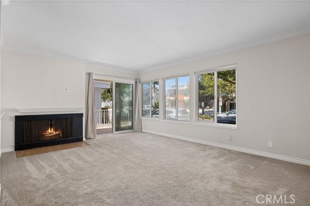 517 W BAY Avenue, Newport Beach CA: http://media.crmls.org/medias/a73d8303-22e3-4523-9319-62ba3d49ec34.jpg