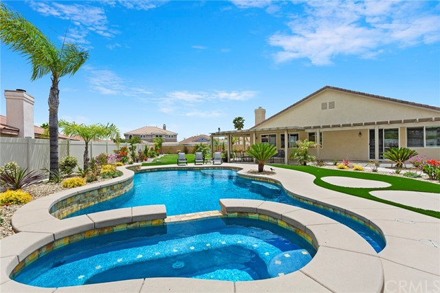 Photo of 36911 Pebley Court, Winchester, CA 92596