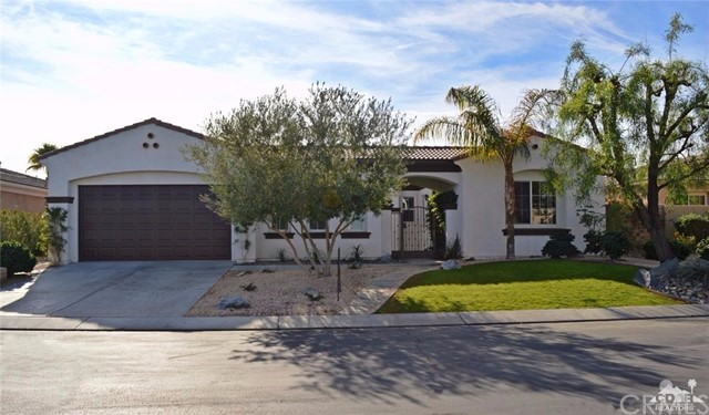 105 Rubino Court Palm Desert, CA 92211 is listed for sale as MLS Listing 216036972DA