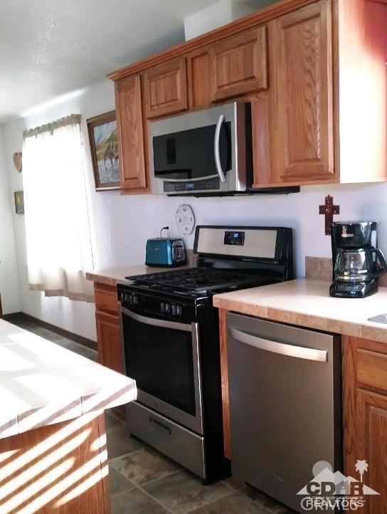 61340 Chalet Drive Mountain Center, CA 92531 - MLS #: 217024666DA