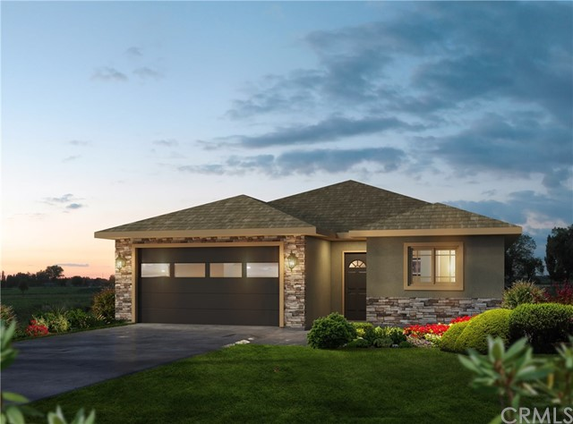 Property for sale at 885 Rio Mesa, San Miguel,  CA 93451