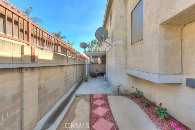 3527 W Savanna St, Anaheim, CA 92804 Photo 47