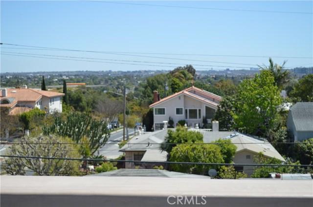 2222 Ashland Ave, Santa Monica, CA 90405 Photo 40