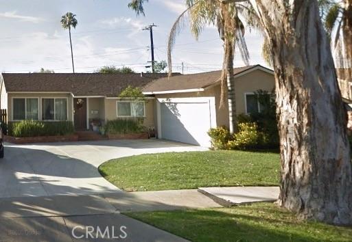 Photo of 857 S College Avenue, Claremont, CA 91711
