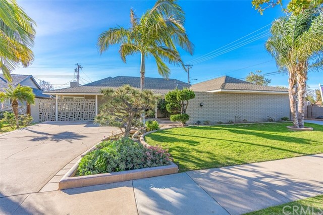Photo of 2510 Burly Avenue, Orange, CA 92869