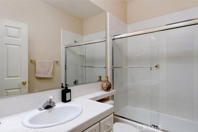 1523 Kohler Court, Riverside CA: http://media.crmls.org/medias/a749a599-5b84-4921-b6e4-c9e9255b6b02.jpg