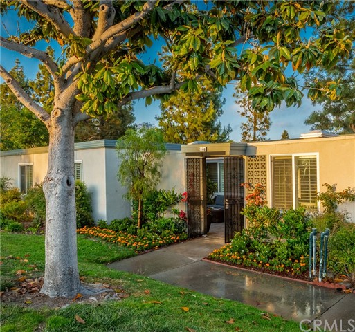 , CA  is listed for sale as MLS Listing OC18125946
