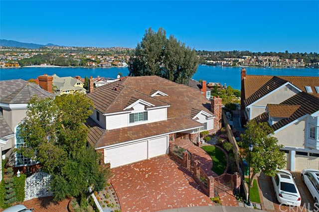 Photo of 27601 Tres Vistas, Mission Viejo, CA 92692