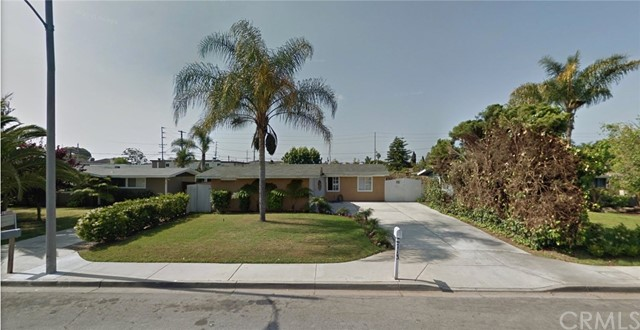, CA  is listed for sale as MLS Listing OC18136234
