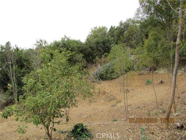 0 Reposado, La Habra Heights CA: http://media.crmls.org/medias/a74e2b54-4f53-45e1-a89f-6501192c889e.jpg