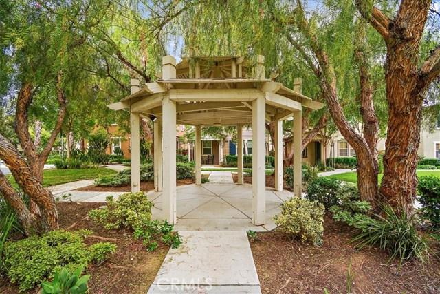 3350 Hatten Lane,Riverside,CA 92503, USA