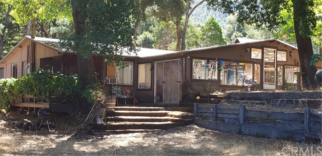 3590 Oak Dr, Kelseyville, CA 95451 Photo
