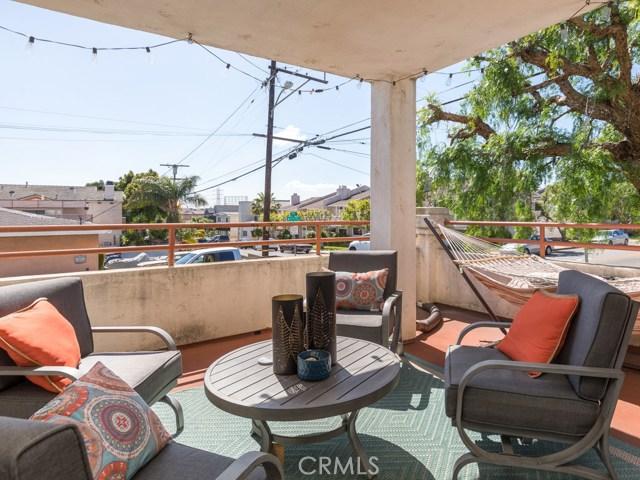 2223 Carnegie Ln A, Redondo Beach, CA 90278 photo 17