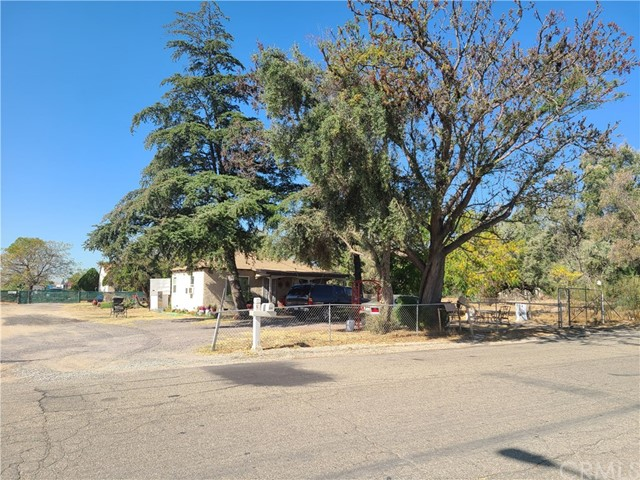 Photo of 8368 Cottonwood Avenue #FRONT, Fontana, CA 92335