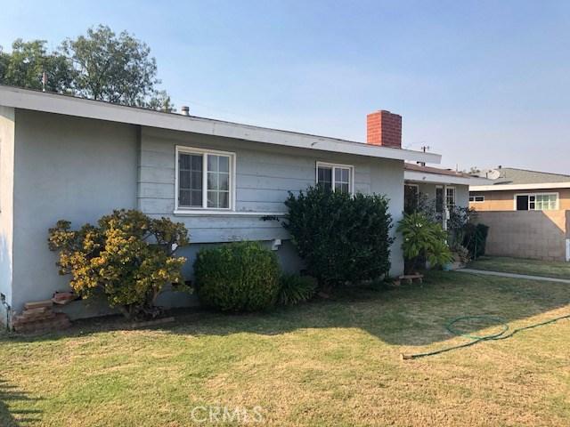 409 S Dale Av, Anaheim, CA 92804 Photo 0