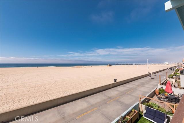 528 The Strand, Hermosa Beach, CA 90254 photo 26