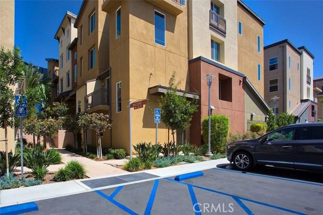 41 Waldorf Irvine CA 92612