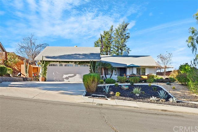42045 Cosmic Dr, Temecula, CA 92592 Photo