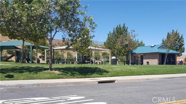 2819 Crocus Place Palmdale, CA 93551 - MLS #: EV17174649