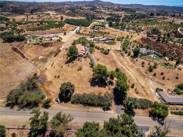 41040 Los Ranchos Cr, Temecula, CA 92592 Photo 38