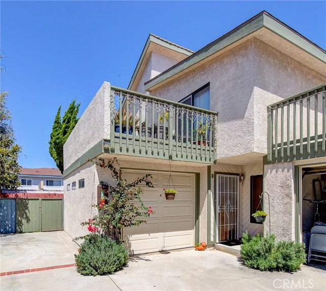 2521 Carnegie Ln 3, Redondo Beach, CA 90278 photo 2