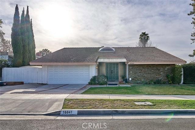 16841 Morse, Huntington Beach, CA, 92649