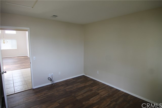 32176 Via Arias, Temecula, CA 92592 Photo 13