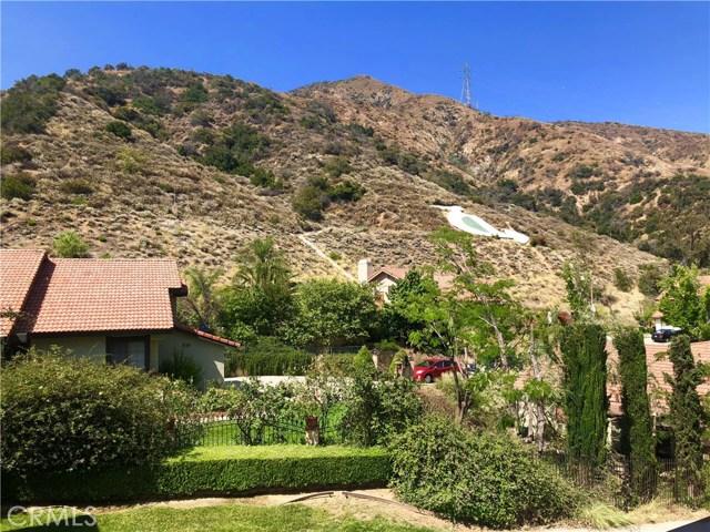55 Westvale Rd Duarte, CA 91010 - MLS #: TR18137462