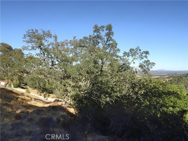 10945 Vista Road, Atascadero CA: http://media.crmls.org/medias/a75cc4a6-d5a1-4bfa-9695-9cb0e1e092bc.jpg