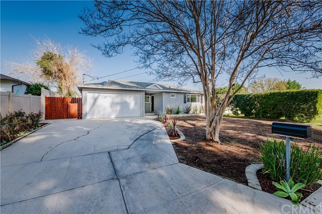 , CA  is listed for sale as MLS Listing OC18034330