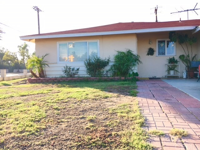2326 Greenville Street, Santa Ana, CA, 92704