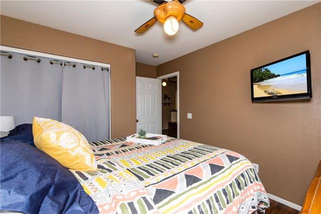 28830 Phoenix Way, Menifee CA: http://media.crmls.org/medias/a75d722e-6349-4827-a8ca-6f9919334847.jpg