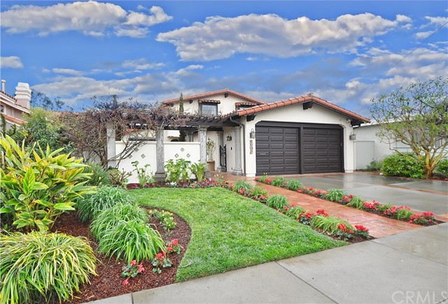 1550 9th Manhattan Beach CA 90266