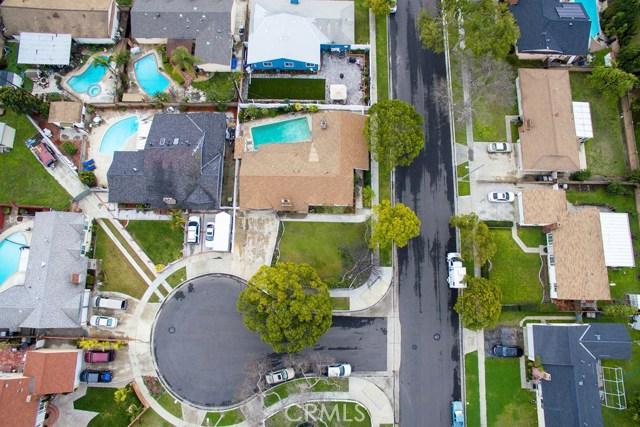 3122 W Aliso Pl, Anaheim, CA 92804 Photo 37