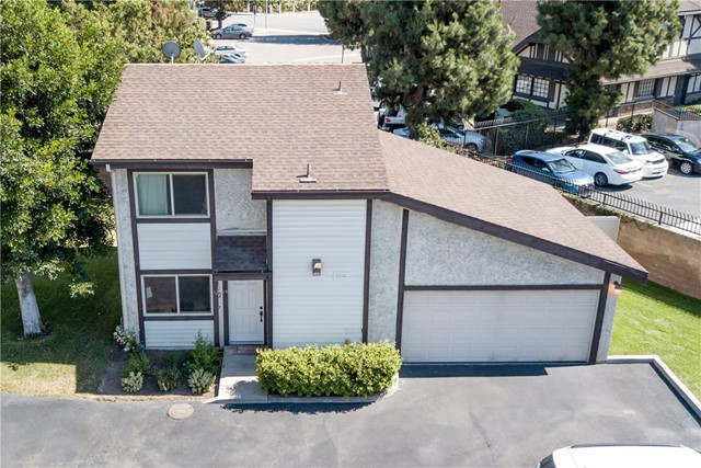 1119 E Truman Place West Covina, CA 91790 - MLS #: MB18164872