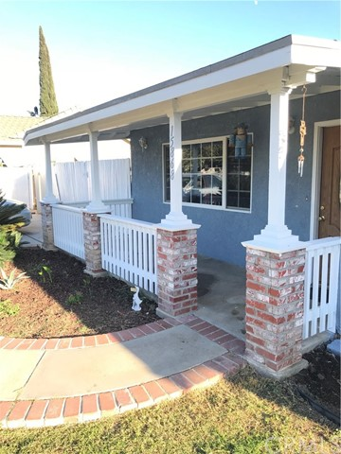 15868 Doublegrove Street, La Puente CA: http://media.crmls.org/medias/a762ac50-71dc-4c31-b360-faaffa73af22.jpg
