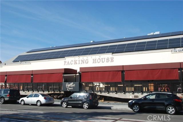 520 S Anaheim Bl, Anaheim, CA 92805 Photo 4