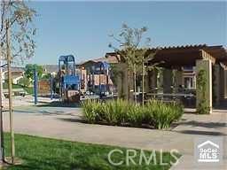 20 Granada, Irvine, CA 92602 Photo 5