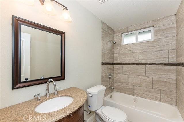 945 E I Street Ontario, CA 91764 - MLS #: CV17202857