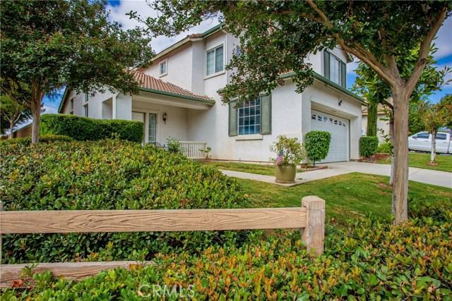 24791 Sweetgrass Court, Murrieta CA: http://media.crmls.org/medias/a76595e8-64bf-4543-90b3-57102ad16e20.jpg