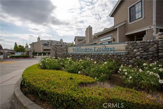 1873 W Falmouth Av, Anaheim, CA 92801 Photo 20